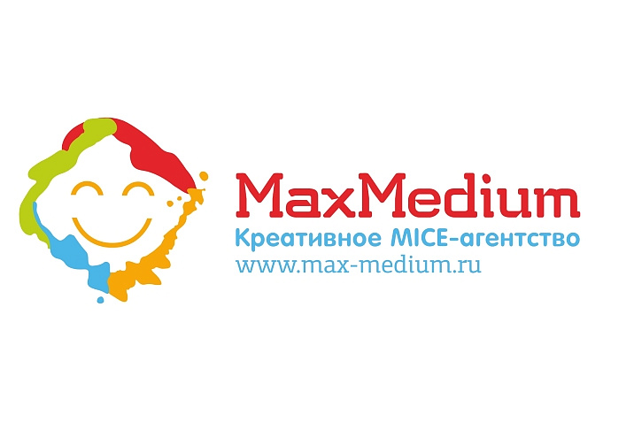 MaxMedium Agency