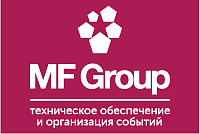MF Group