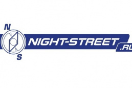 Night Street Agency