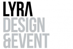 LYRA Event Agency